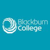 Blackburn.ac.uk logo