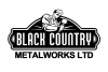 Blackcountrymetalworks.co.uk logo
