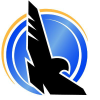 Blackhawk.edu logo