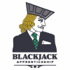 Blackjackapprenticeship.com logo