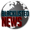 Blacklistednews.com logo