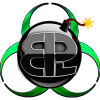 Blackploit.com logo