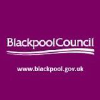 Blackpool.gov.uk logo