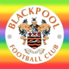Blackpoolfc.co.uk logo