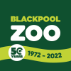 Blackpoolzoo.org.uk logo