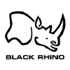 Blackrhinowheels.com logo