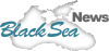 Blackseanews.net logo