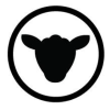 Blacksheepcycling.cc logo