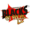 Blacksonboys.com logo