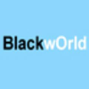 Blackworld.com logo
