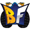 Blasterforum.com logo