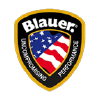 Blauer.it logo