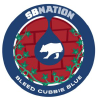 Bleedcubbieblue.com logo