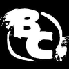 Bleedingcool.com logo