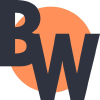 Bleepingworld.com logo