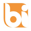 Blender.it logo