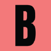 Blinkink.co.uk logo