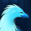 Blizzardwatch.com logo