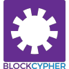 Blockcypher.com logo