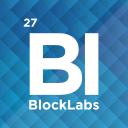 Block labs tech