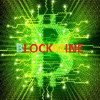 Blockmine.org.uk logo