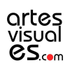 Blogartesvisuales.net logo