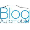 Blogautomobile.fr logo