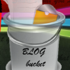Blogbucket.org logo
