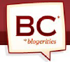 Blogcritics.org logo