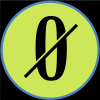 Bloggingheads.tv logo