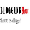 Bloggingshout.com logo