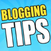 Bloggingtips.com logo