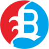 Blogotive.com logo