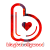 Blogtobollywood.com logo