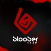 Blooberteam.com logo