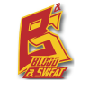 Bloodandsweat.ru logo