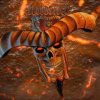 Bloodstock.uk.com logo