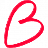 Bloodwise.org.uk logo