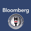 Bloomberght.com logo