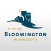 Bloomingtonmn.gov logo