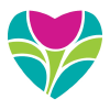 Bloomnation.com logo