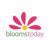 Bloomstoday.com logo