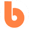 Bloopanimation.com logo