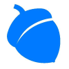 Blueacorn.com logo