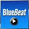 Bluebeat.com logo