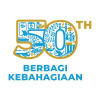 Bluebirdgroup.com logo