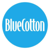 Bluecotton.com logo