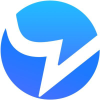 Blued.com logo
