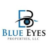 Blueeyesproperties.com logo