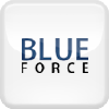 Blueforce.co.kr logo